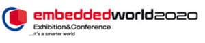 embedded-world-2020